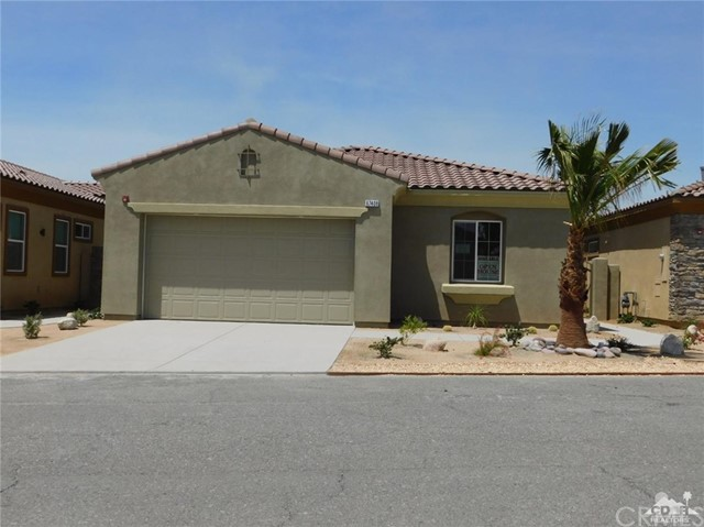 67408 Zuni Court, Cathedral City, CA 92234