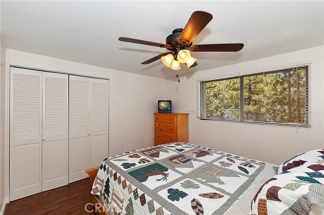 615 Ash Dr, Green Valley Lake, CA 92341 Photo 18