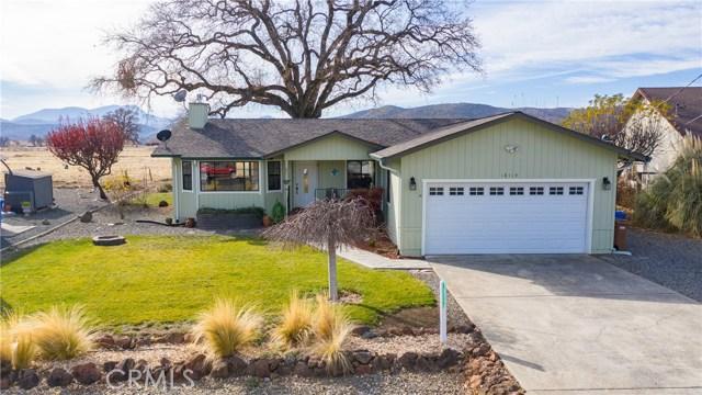 18119 Green Point Court, Hidden Valley Lake, CA 95467