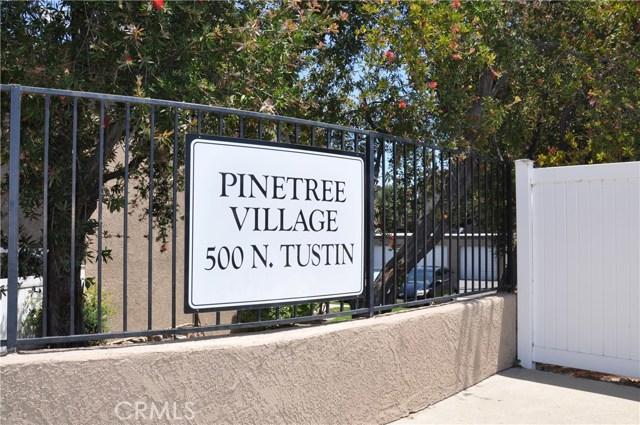 500 N Tustin Avenue, Anaheim Hills, California