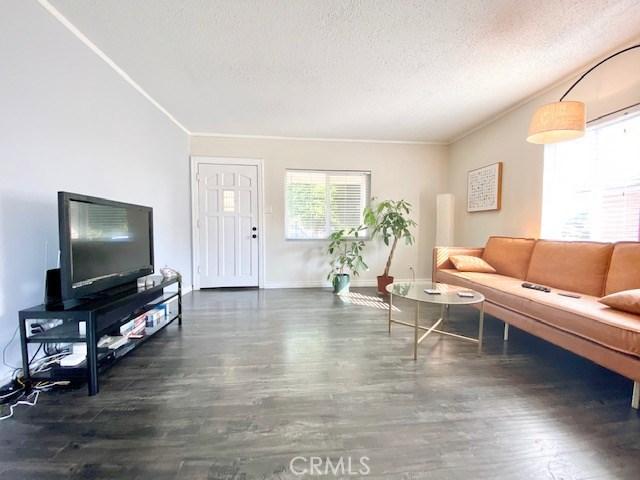 3569 Ellison St, City Terrace, CA 90063 Photo 2