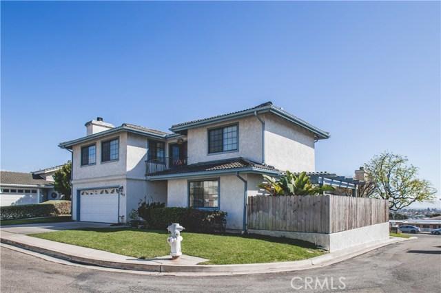 1885 Newport Avenue, Grover Beach, CA 93433