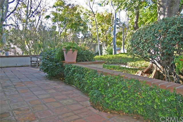 36 Rocky Knoll, Irvine, CA 92612 Photo 37