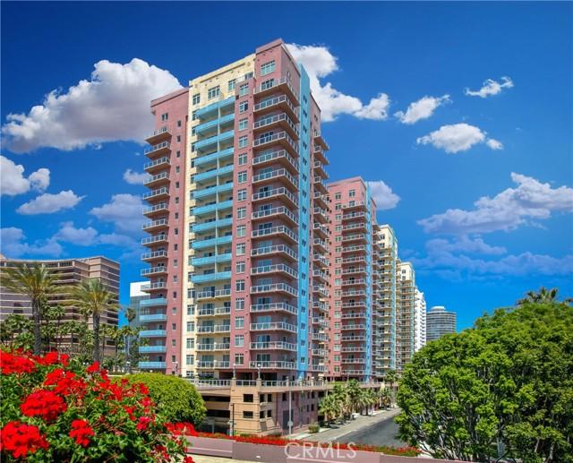 388 E Ocean Bl, Long Beach, CA 90802 Photo 23