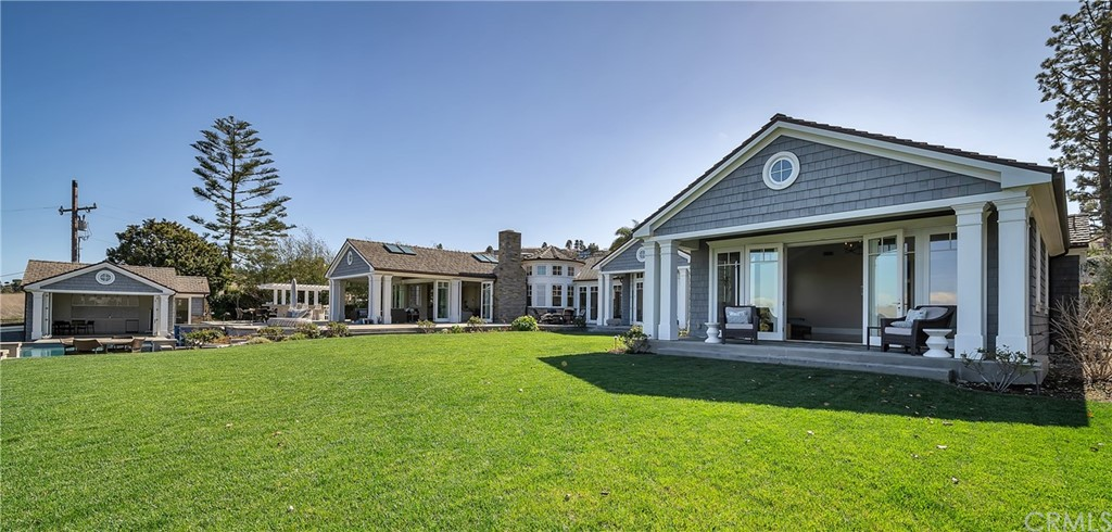 Photo of 908 Via Mirada, Palos Verdes Estates, CA 90274
