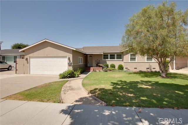 986 N California Street, Orange, CA 92867