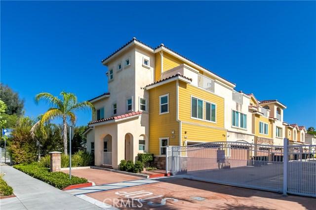 1544 W Katella Avenue, Anaheim, CA 92802