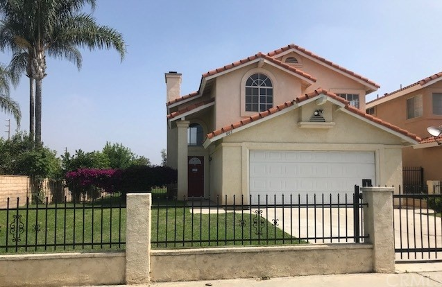 805 E Pennsylvania Avenue, Redlands, CA 92374
