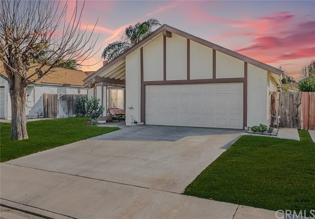 2086 Valleywood Street, Colton, CA 92324