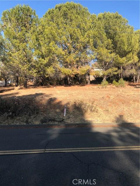17867 Deer Hill Rd, Hidden Valley Lake, CA 95467 Photo 6