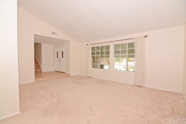 1298 Baseline Rd, La Verne, CA 91750 Photo 2