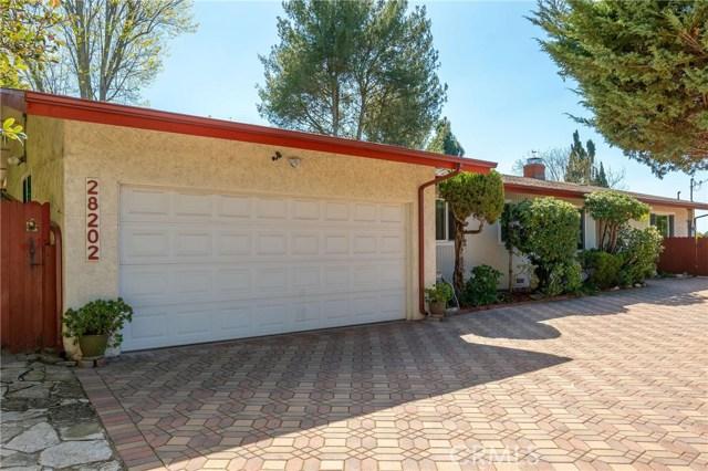 Photo of 28202 Ambergate Drive, Rancho Palos Verdes, CA 90275