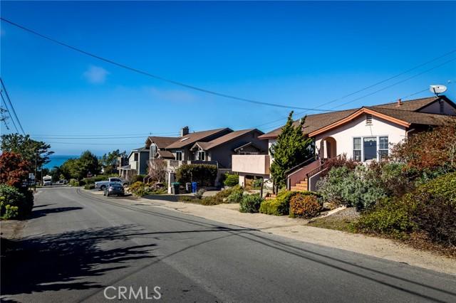 433 Warwick St, Cambria, CA 93428 Photo 59