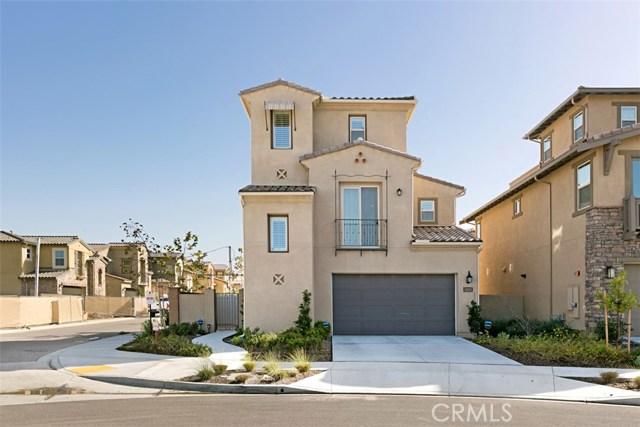 3040 Marron Rd, Carlsbad, CA 92010 Photo 30