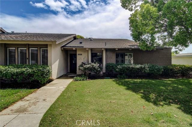 8815 Yuba Circle D-1104, Huntington Beach, CA 92646