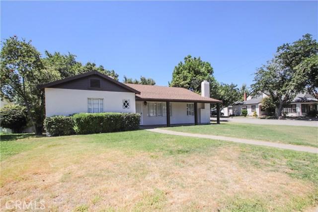 2896 N D Street, San Bernardino, CA 92405