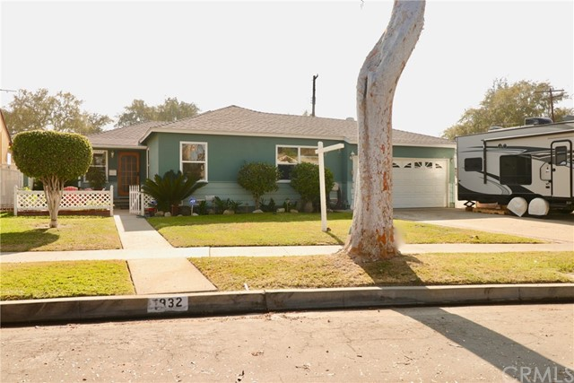 1932 W West Avenue, Fullerton, CA 92833