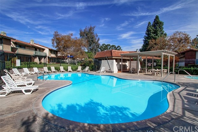 9853 Sun Valley Dr, Montclair, CA 91763 Photo 19