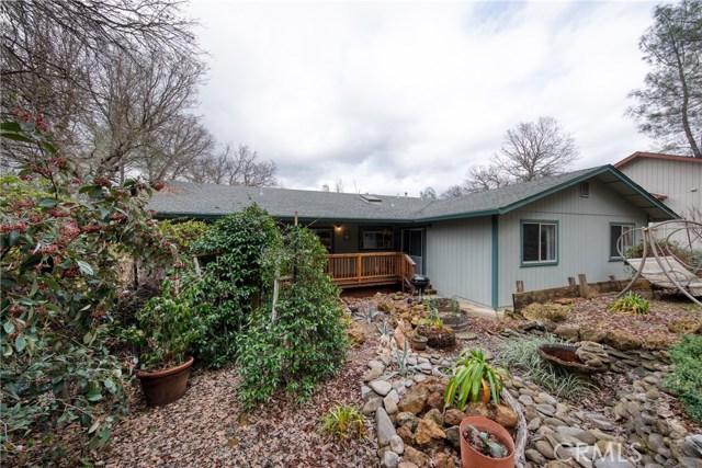 19557 Donkey Hill Rd, Hidden Valley Lake, CA 95467 Photo 21