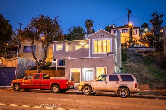 4202 City Terrace Dr, City Terrace, CA 90063 Photo 0