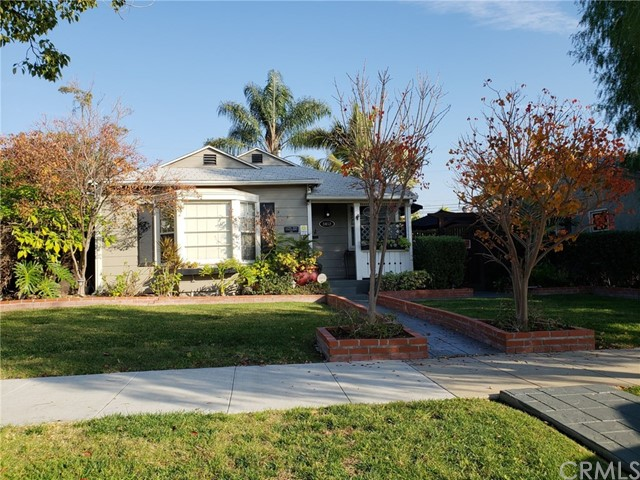 3452 Gundry Avenue, Long Beach, CA 90807