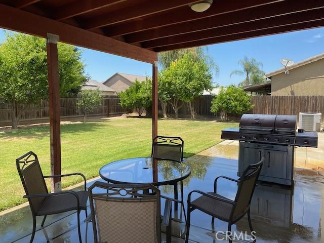 2705 N Crowe St, Visalia, CA 93291 Photo 4