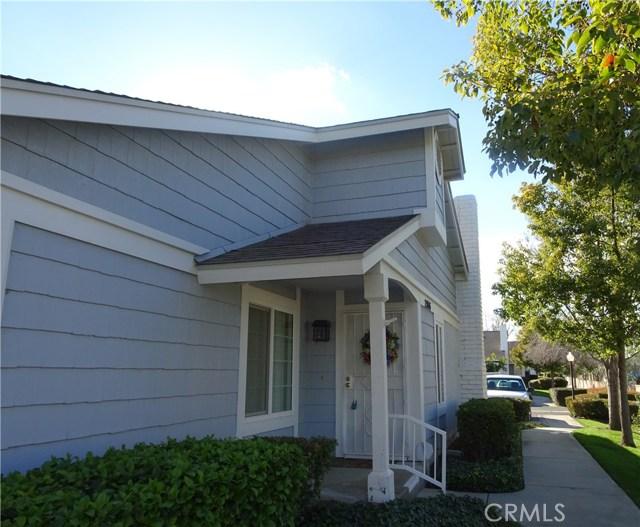 25846 Sunrise Way, Loma Linda, CA 92354