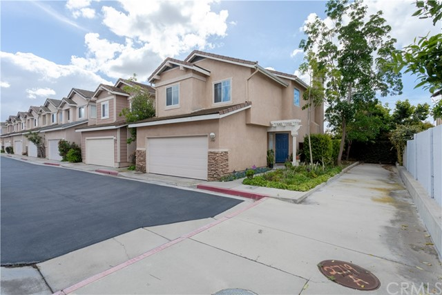 7785 Pacific Cr, Midway City, CA 92655 Photo 1