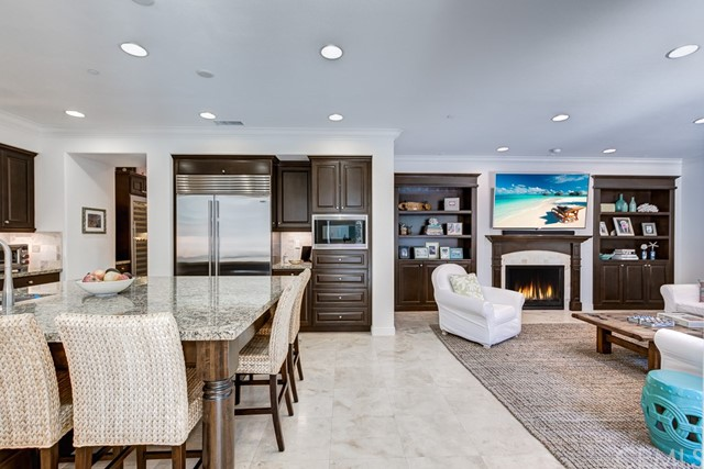 8302  Noelle Drive, Huntington Beach, California