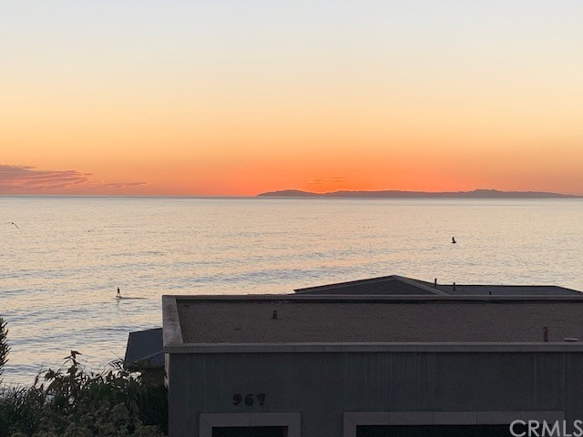 32. 970 Gaviota Drive Laguna Beach, CA 92651