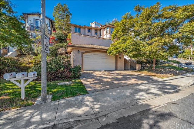 Photo of 34165 Crystal Lantern Street, Dana Point, CA 92629
