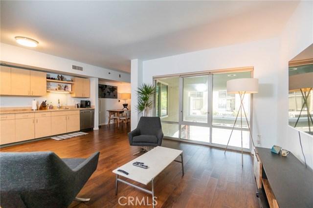 425 W Beech Street #320 San Diego, CA 92101