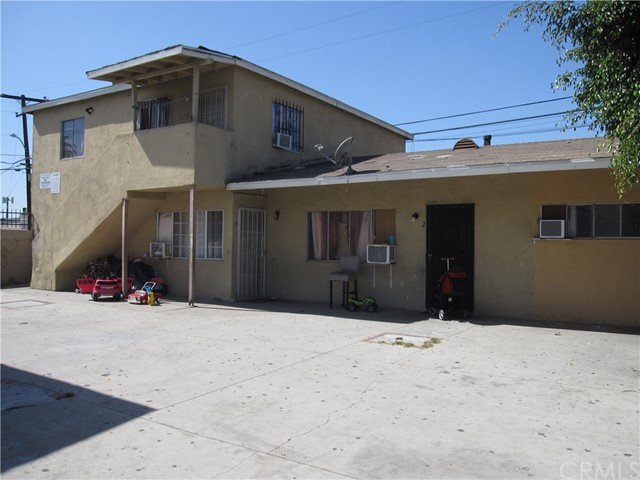 11101 Bonwood Road, El Monte, CA 91733