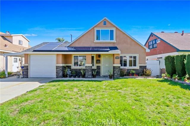 13102 Woodridge Avenue, La Mirada, CA 90638