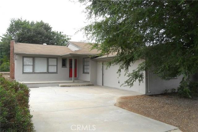 17249 Krameria Avenue, Riverside, CA 92504