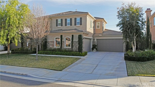 29051 Shorecliff Circle, Menifee, CA 92585