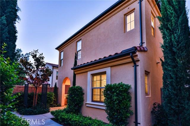 109 Barrington, Irvine, CA 92618 Photo