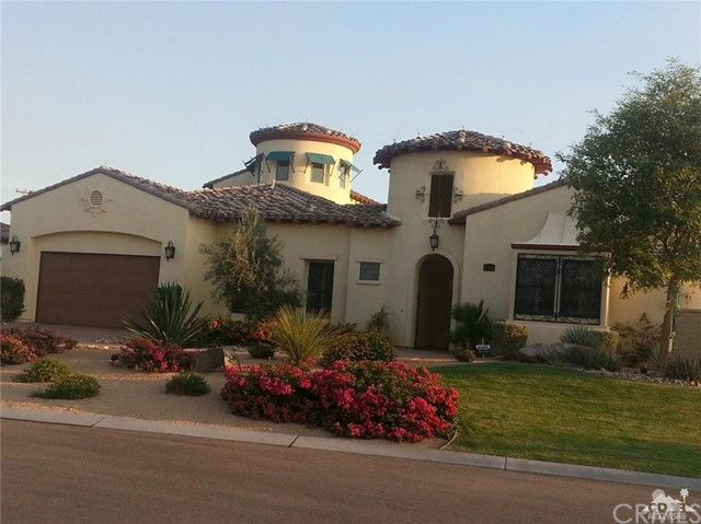 81354 Piedmont Drive, Indio, CA 92201