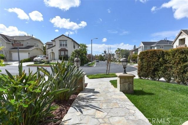 65 Arborwood, Irvine, CA 92620 Photo 2