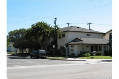 2855 235th, Torrance, California 90505, ,Residential Income,For Sale,235th,SB19014982