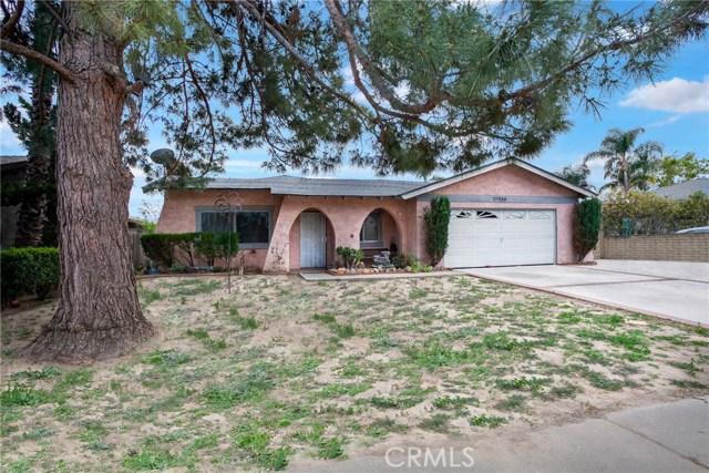 10049 Lomita Drive, Rancho Cucamonga, CA 91701