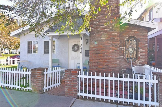 148 14th Street A-C, Seal Beach, CA 90740