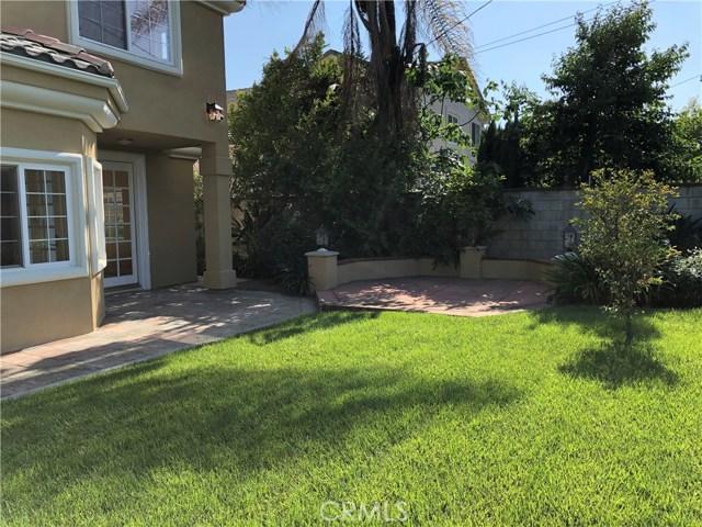 145 W Pamela Road Arcadia, CA 91007