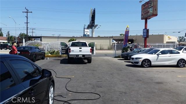 15810 Inglewood Avenue, Lawndale, CA 90260