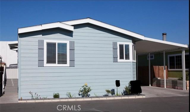 16600 Downey Ave 77, Paramount, CA 90623