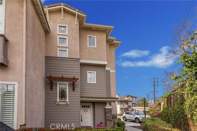 2966 Claremore Lane, Los Alamitos, CA 90815