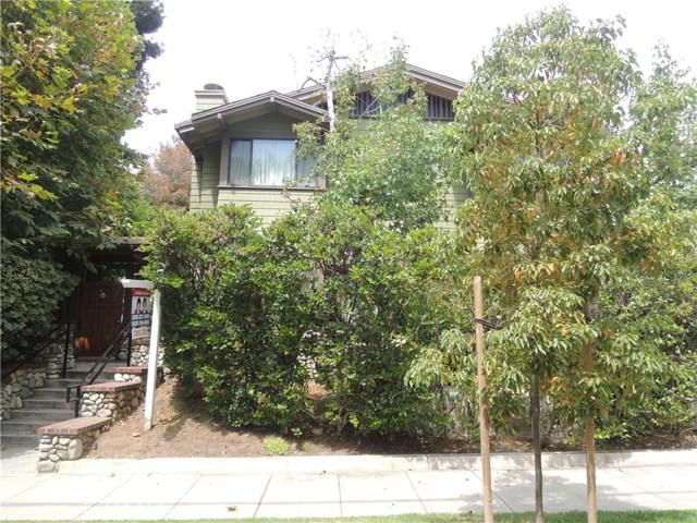 241 S Catalina Av, Pasadena, CA 91106 Photo 0