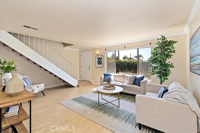 18645 Alburtis Avenue, Artesia, CA 90701