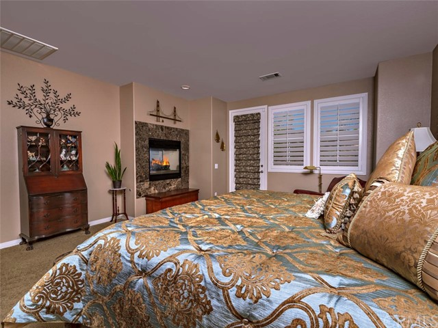 30876 Sandpiper Ln, Temecula, CA 92591 Photo 20