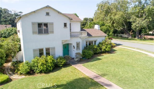 3. 454 W Palm Drive Covina, CA 91723